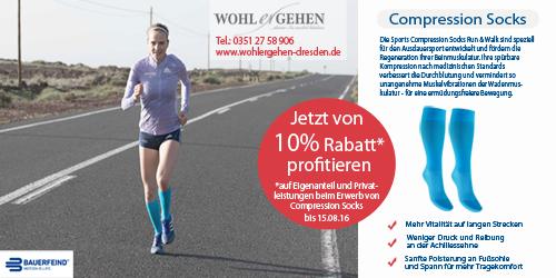 banner_2_nl_wohlergehen_500px