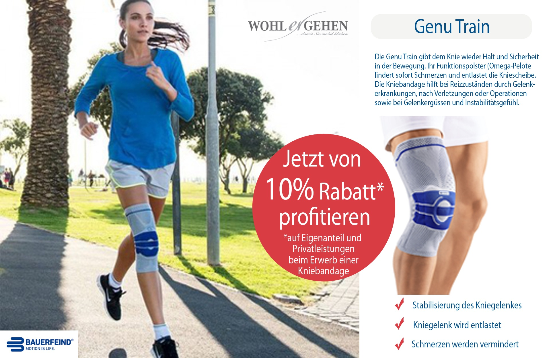 banner_1_nl_wohlergehen-kopie