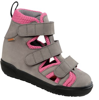 AV Schuh Mädchen