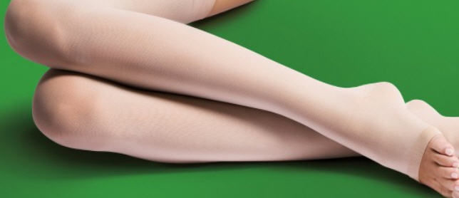 compression-stockings-for-women-67731-135609